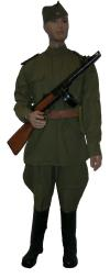 m43greenuniforms.jpg (5704 bytes)